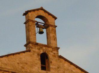 Etica, pietre, cattedrali