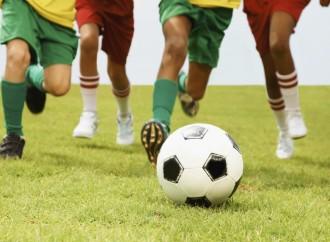 Sport e coaching