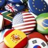 Nations ≠ cultures