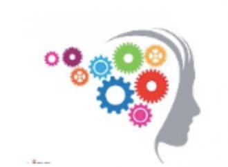 Neuroscienze e management