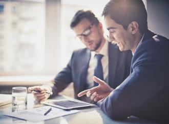 Benefici del mentoring