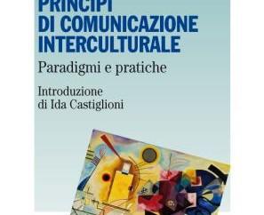 Principi di comunicazione interculturale