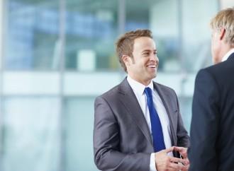 La relazione di mentoring