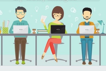 Vita virtuale e coaching