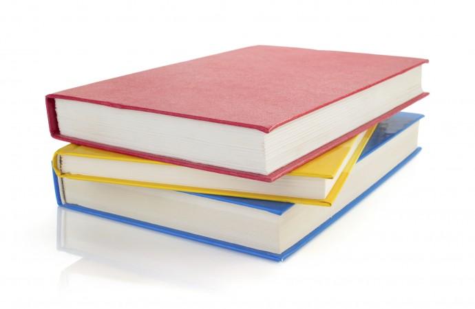 Libri per il counseling