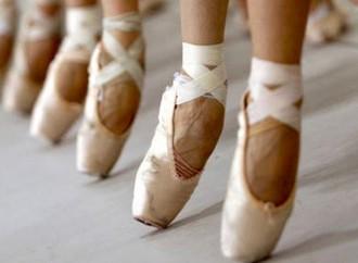 Danza e motivazione