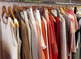 Lifestyle e moda -1