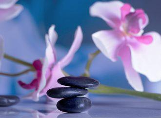 Salute ed equilibrio