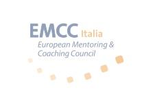 emmcc2