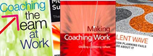 Golf, coaching, lavoro