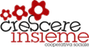 logo CI firma email
