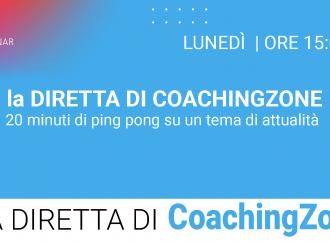 Dirette di CoachingZone