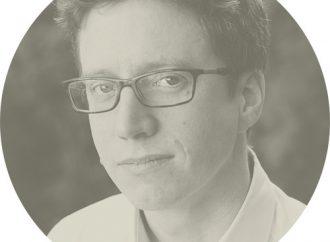Bastian Küntzel
