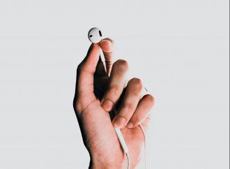 Udire e ascoltare